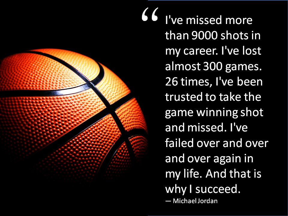 Basketball Quotes Interesting Basketball Quotes Digital Film Photography MEgan